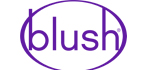 Blush Novelties logo